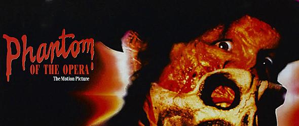 phantom big slide - This Week in Horror Movie History - The Phantom of the Opera (1989)
