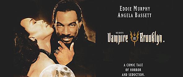 vampire slide 2 - Vampire in Brooklyn Still Has Bite 20 Years Later