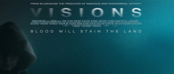 visions horror movie 2016 blumhouse1 - Visions (Movie Review)