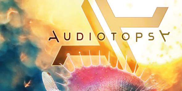 618 Audiotopsy RGB - Audiotopsy - Natural Causes (Album Review)