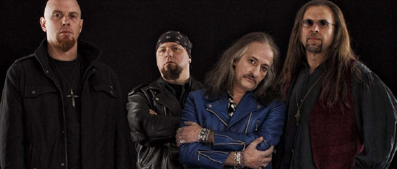 Band-promo-shot-Keith-Hyde-2014-2827-web-1170x500