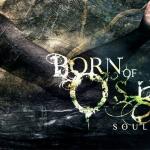 Born of Osiris – Soul Sphere (Album Review)