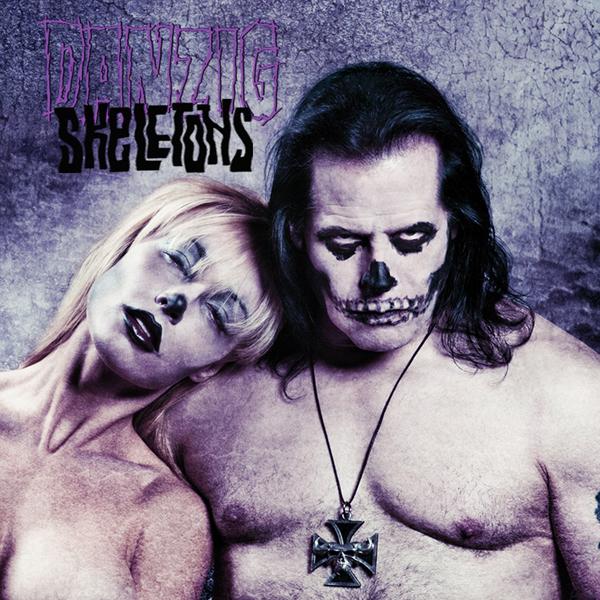 Danzig-Skeletons-Artwork