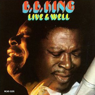 Live_&_Well_cover