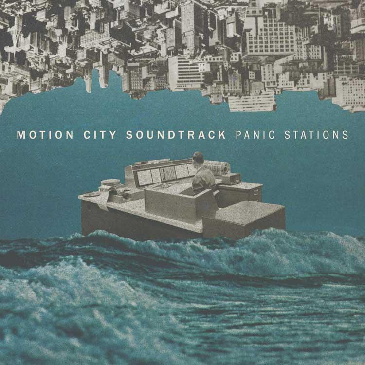 Motion_City_Soundtrack_panic_stations