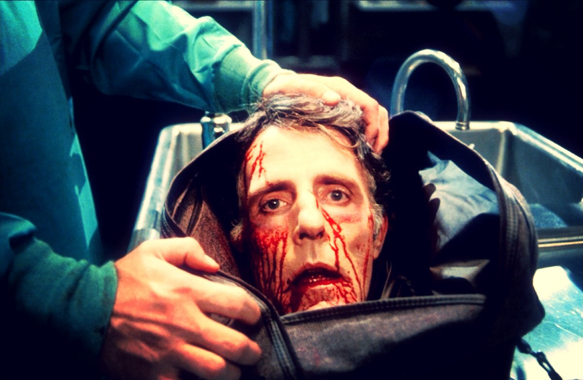 Photo 1 re animator movies 34572414 1200 782 - Re-Animator - Still Re-Animating After 30 Years