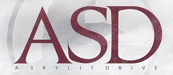 a skylit - A Skylit Drive - ASD (Album Review)
