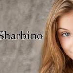 Interview – Brighton Sharbino of The Walking Dead