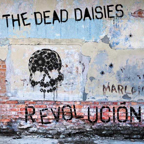 dead daisies 1