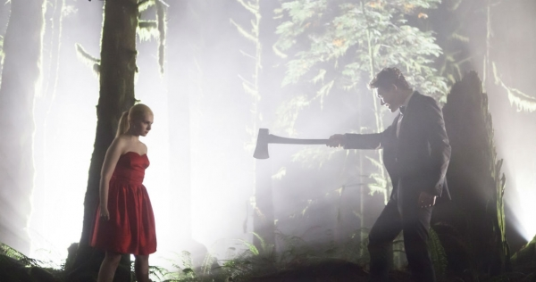 Still from Final Girl