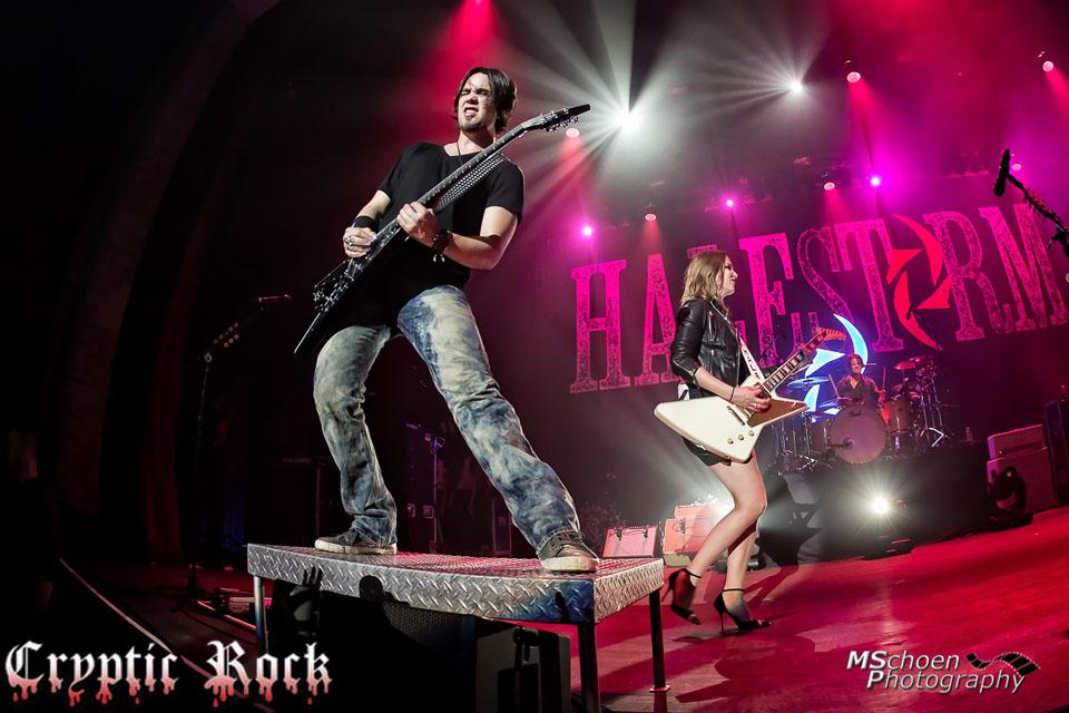 halestorm-2014-11-25_10648-edit