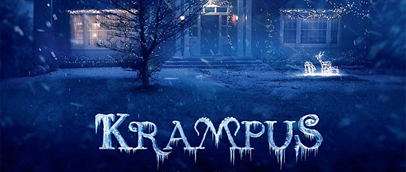 krampus slide - Krampus (Movie Review)