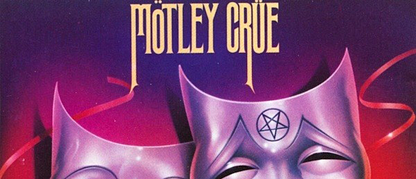 motley slide - Mötley Crüe - Bringing the Theatre of Pain 30 Years Later