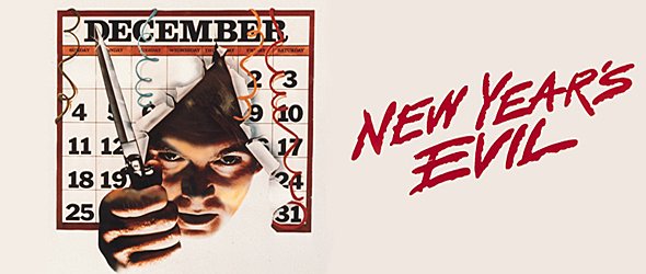 new years big slide - This Week in Horror Movie History - New Year's Evil (1980)