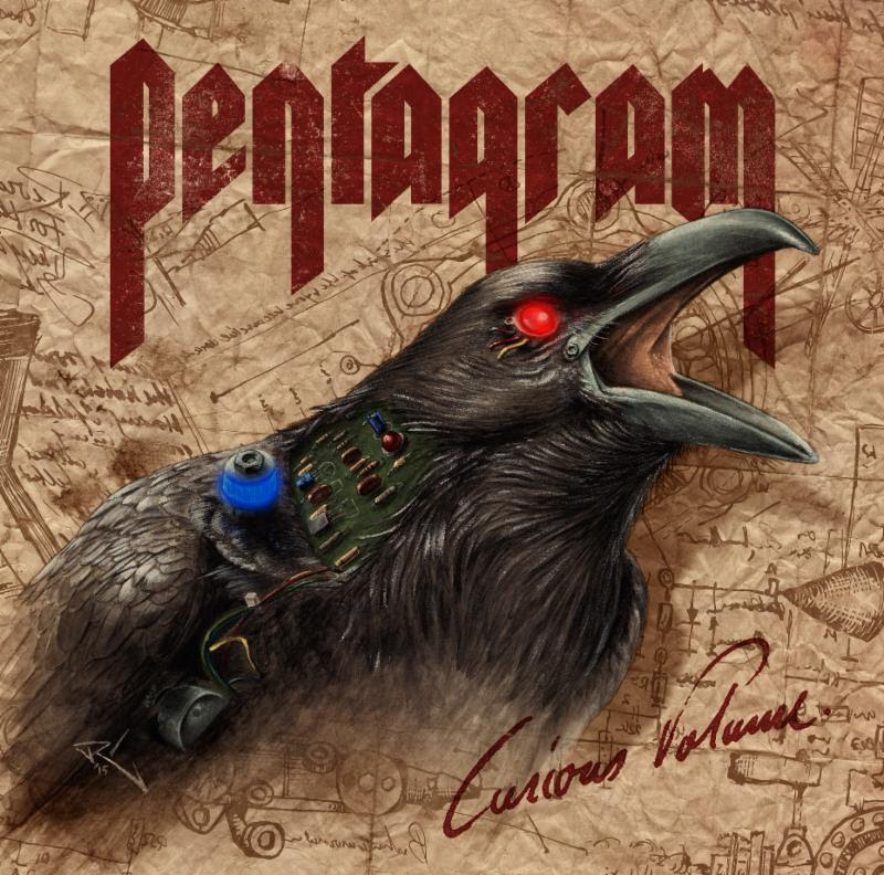 pentagram-curious-volume