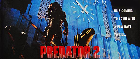predator 2 slide - Predator 2 Stalking 25 Years Later