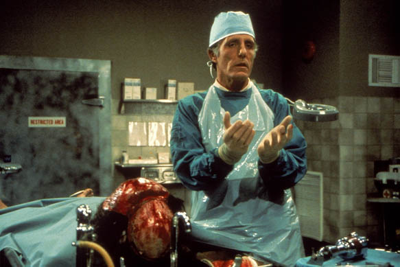 re animator - Re-Animator - Still Re-Animating After 30 Years