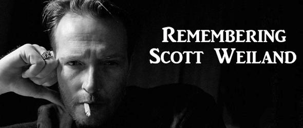 scott slide new - Scott Weiland - The Rock Voice Of A Lifetime