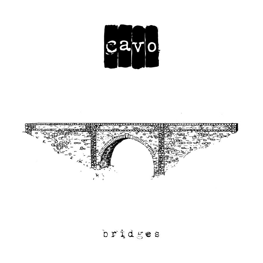 Bridges_Cavo_album
