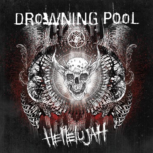 Drowning_Pool_Hellelujah