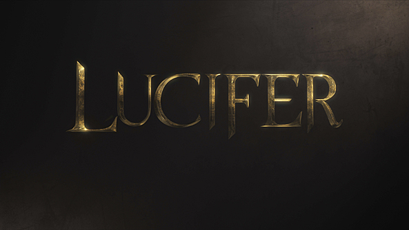 LUC BP Print hires1 edited 1 - Lucifer (Episode 1/ Season 1 Review)