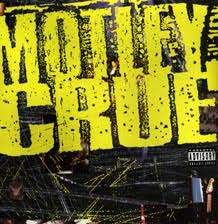 Mötley_Crüe_album_cover_art