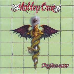 Motley_Crue_-_Dr_Feelgood-front