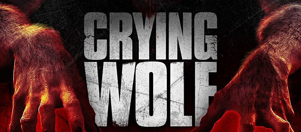 crying wolf slide - Crying Wolf (Movie Review)