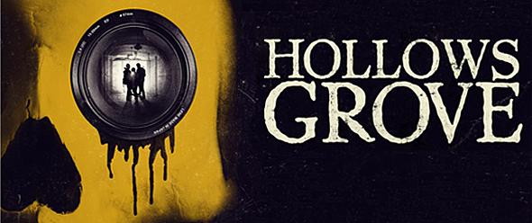 hollows grove slide - Hollows Grove (Movie Review)