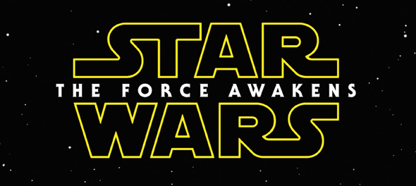 star wars the force awakens - John Williams - Star Wars: The Force Awakens (Album Review)