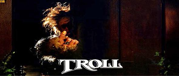 troll big slide - This Week in Horror Movie History - Troll (1986)