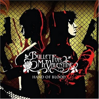 Bullet_for_my_Valentine_-_Hand_Of_Blood
