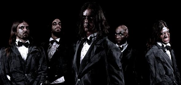 Fleshgod-Apocalypse-Promo
