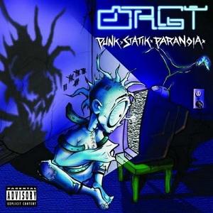 Punk Statik Paranoia - Interview - Jay Gordon of Orgy