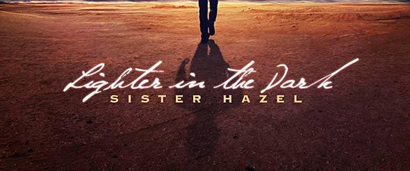 Sister Hazel Lighter In The Dark edited 1 - Sister Hazel - Lighter in the Dark (Album Review)
