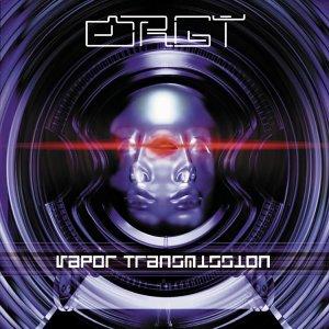 Vapor Transmission  - Interview - Jay Gordon of Orgy