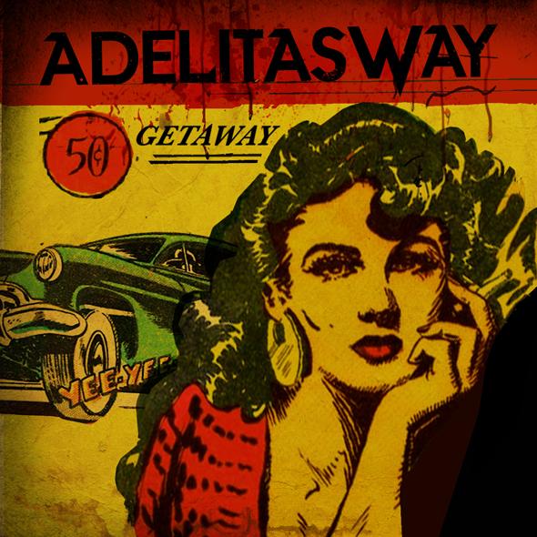 adelitas way getway