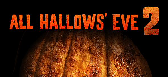 all hallows slide - All Hallows' Eve 2 (Movie Review)