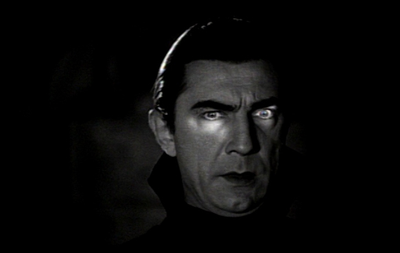 dracula still 1 - Dracula - Still Hypnotizing Audiences 85 Years Later