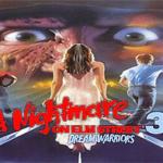 This Week in Horror Movie History: A Nightmare on Elm Street 3: Dream Warriors (1987)