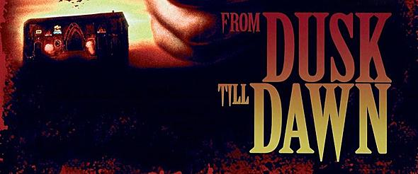 dusk slide - From Dusk Till Dawn - Still Biting 20 Years Later