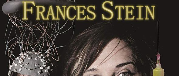 frances slide - Frances Stein (Movie Review)