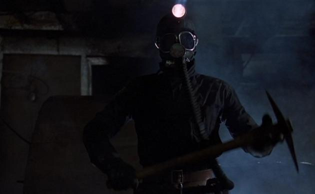 Still from My Bloody Valentine