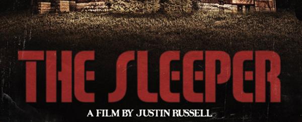 sleeper slide - The Sleeper (Movie Review)