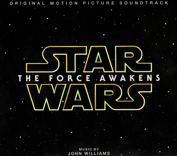 soundtrack__john_williams-star_wars_-_the_force_awakens_a_1