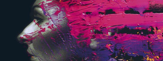 steven slide 1 - Steven Wilson - Hands. Cannot. Erase. (Album Review)