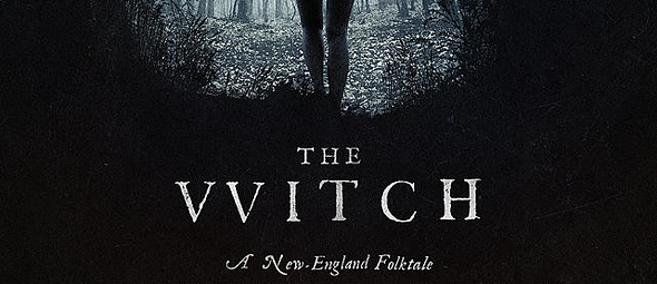 the witch slide - The Witch (Movie Review)