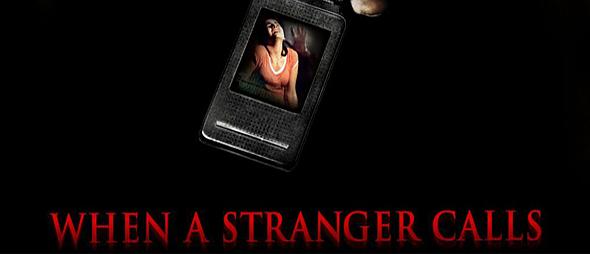 when a stranger slide - When A Stranger Calls 10 Years Later