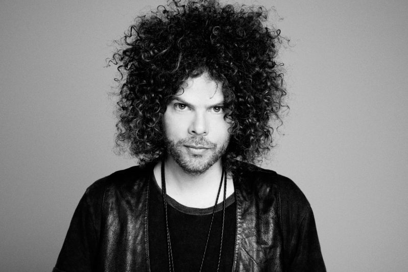 wolfmother promo