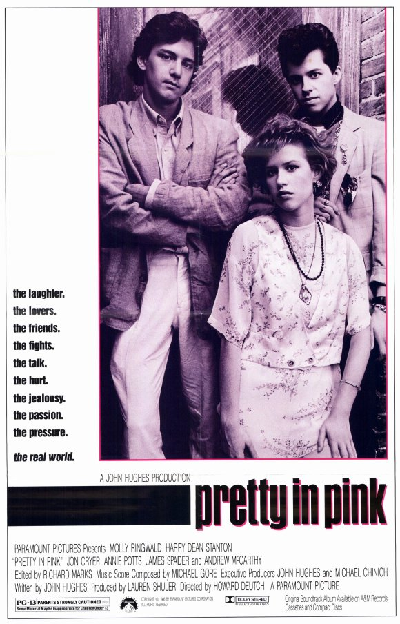 1986-pretty-in-pink-poster1